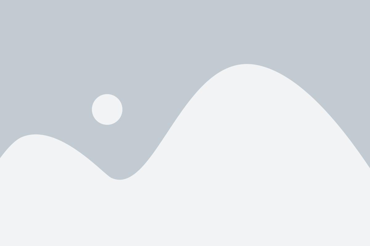 Kubek z uchem Wiec
